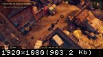 Peaky Blinders: Mastermind (2020/Лицензия) PC