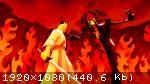 Samurai Jack: Battle Through Time (2020/Лицензия) PC