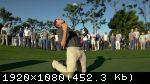 PGA TOUR 2K21 (2020/Лицензия) PC