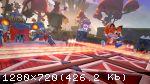 New Super Lucky's Tale (2020/Лицензия) PC