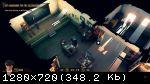 Peaky Blinders: Mastermind (2020) (RePack от FitGirl) PC