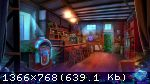 Сказки Феи Крёстной 2: Сделка (2020) PC