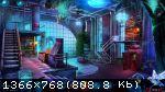 Сказки Феи Крёстной: Золушка (2019) PC