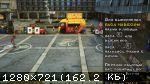 Street Power Football (2020) (RePack от FitGirl) PC