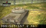 Мобильная World of Tanks Blitz стала доступна на Nintendo Switch