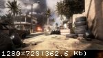 Insurgency: Sandstorm (2018) (RePack от FitGirl) PC