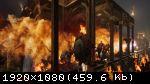 Night of the Dead (2020) (RePack от Pioneer) PC