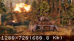 Iron Harvest (2020) (RePack от FitGirl) PC