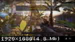 Predator Hunting Grounds (2020) (RePack от Canek77) PC