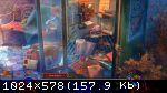 Зловещие вещи 4: Камера 'Lumina' (2016) PC