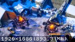 Wasteland 3: Digital Deluxe Edition (2020) (RePack от Pioneer) PC