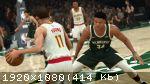 NBA 2K21 (2020) (RePack от xatab) PC