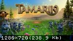 Tamarin (2020) (RePack от FitGirl) PC