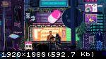 VirtuaVerse (2020/Лицензия) PC