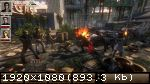 Dead Age 2 (2020) (RePack от xatab) PC