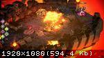 Hades (2020) (RePack от xatab) PC