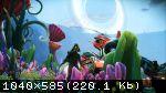 Для космического приключения No Man's Sky выпущено обновление Origins
