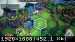 CastleStorm 2 (2020) (RePack от xatab) PC