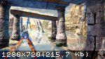 Panzer Dragoon: Remake (2020) (RePack от FitGirl) PC