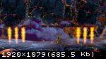 Trollhunters: Defenders of Arcadia (2020) (RePack от xatab) PC