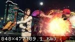Для PS5 игра Yakuza: Like a Dragon появится позже на 4 месяца