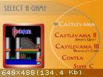 Konami Collector's Series: Castlevania & Contra (2020/Лицензия) PC
