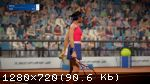 Tennis World Tour 2 (2020) (RePack от FitGirl) PC