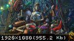 Тёмные истории 18: Эдгар Аллан По. Чёрт на колокольне (2020) PC