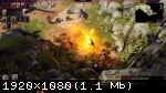 Обновились системные требования у Baldur's Gate 3