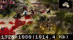 Baldur's Gate III (2020/Лицензия) PC