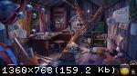 Извне 3: Исчезнувший сигнал (2018) PC