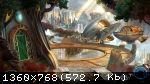 Извне 2: Звездный потомок (2016) PC
