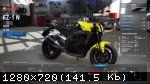 RIDE 4 (2020) (RePack от FitGirl) PC