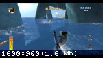 Лови волну (2007/RePack) PC