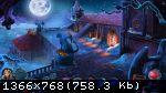 Мрачная история 13: Природа вампира (2020) PC