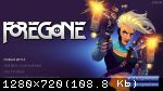 Foregone (2020/Лицензия) PC