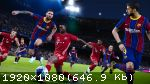 eFootball PES 2021 (2020) (RePack от xatab) PC