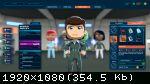 Space Crew (2020) PC