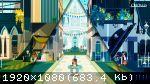 Релиз рисованной RPG Cris Tales был перенесен на 2021 год