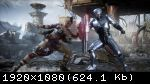 Mortal Kombat 11: Premium Edition (2019/Лицензия) PC
