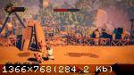 9 Monkeys of Shaolin (2020) (RePack от SpaceX) PC