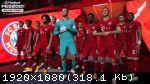 eFootball PES 2021 (2020) (RePack от FitGirl) PC