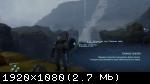 Death Stranding (2020) (RePack от xatab) PC