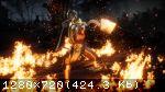 Mortal Kombat 11: Premium Edition (2019) (RePack от xatab) PC