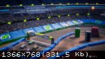 Monster Truck Championship (2020) (RePack от SpaceX) PC