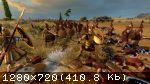 Total War Saga: TROY (2020) (RePack от FitGirl) PC