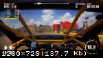 Monster Truck Championship (2020) (RePack от FitGirl) PC