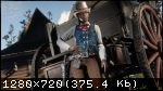 Red Dead Redemption 2 (2019) (RePack от xatab) PC