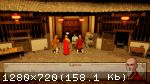 9 Monkeys of Shaolin (2020) (RePack от FitGirl) PC
