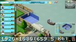 Two Point Hospital (2018) (RePack от Chovka) PC
